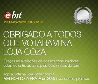 Img_Campanha_ebit_LojaCoza