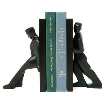 Bibliocanto12