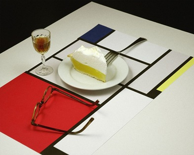 mondrian-glasses-and-pie