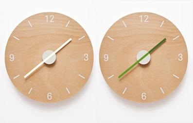 barnaby-tuke-clock-white-green