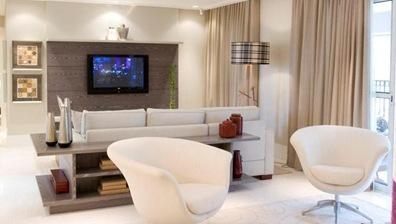 Sala_apartamento3