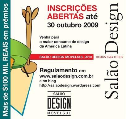 Sal_o_Design_2010