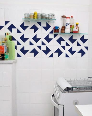 azulejogeo01a