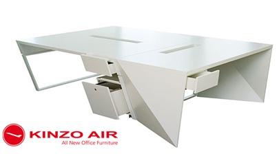Kinzo2