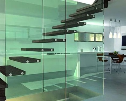 siller-wood-and-glass-staircases-mistral-2