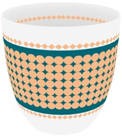 BoConcept cup9