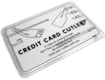 creditcardpack