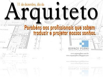 Arquiteto2