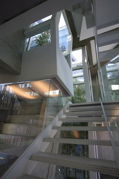 Escada7