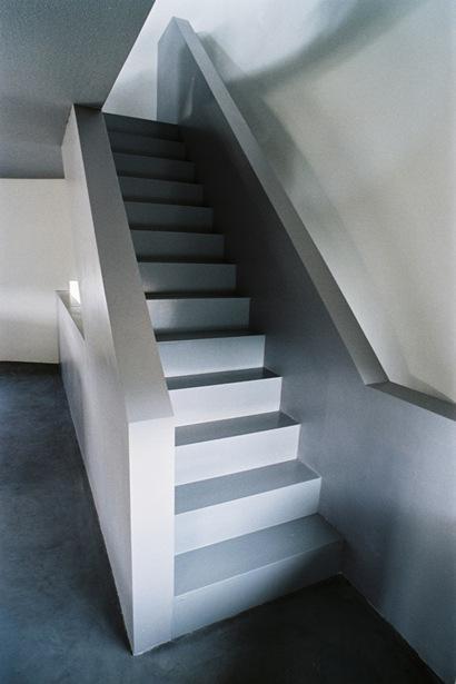 Escada11