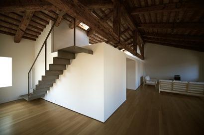 Escada15