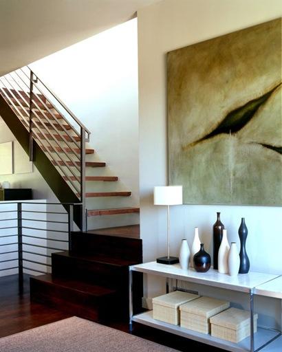 Escada33