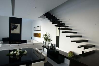 Escada34