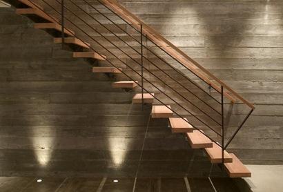 Escada36