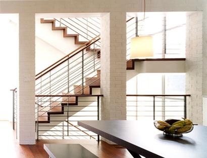 Escada39