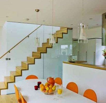 Escada52