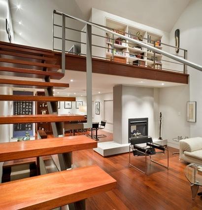 Escada61
