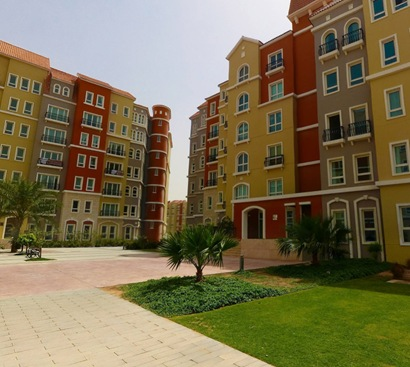 Dubai06