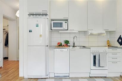 cozinha pequena2
