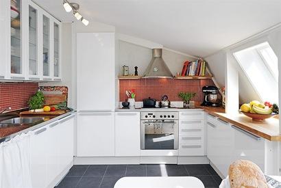 cozinha pequena4