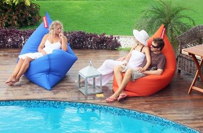 pool_royal_laranja