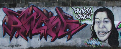 Muro5a