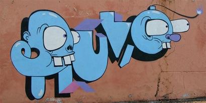 Muro4a