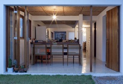 Brasil Arquitetura4