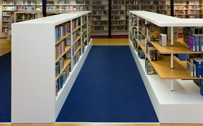 biblioteca7