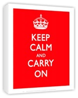 keep-calm-and-carry-on-canvas-print-806-p