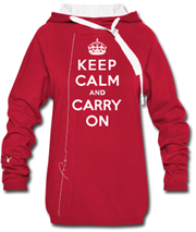keep-calm-and-carry-on-vector-women