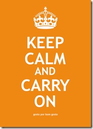 Keep Calm Laranja_P