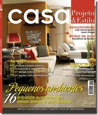 REVISTA CASA4