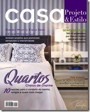 REVISTA CASA2