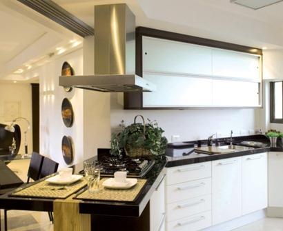 Cozinha24
