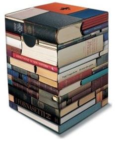 book-stool