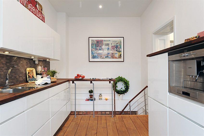 [Cozinha002[4].jpg]