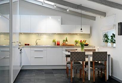 Cozinha009