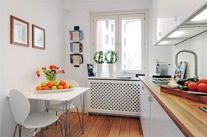 Cozinha013