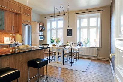 Cozinha015