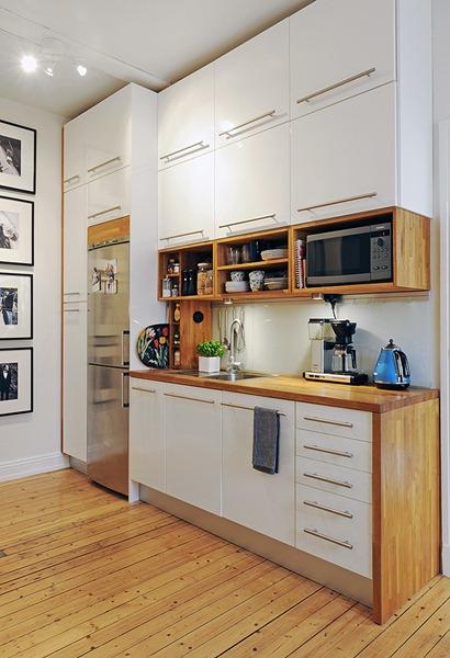 Cozinha026