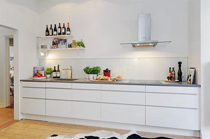 Cozinha028