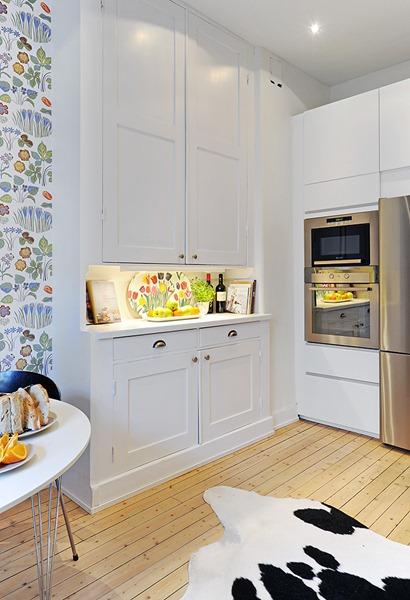 Cozinha029