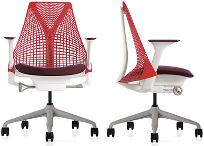 Herman-Miller-SAYL-Chair-gearpatrol