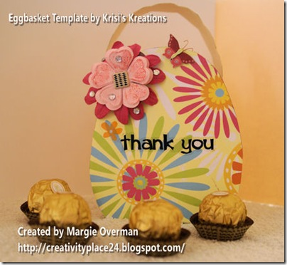 eggbasket_margie