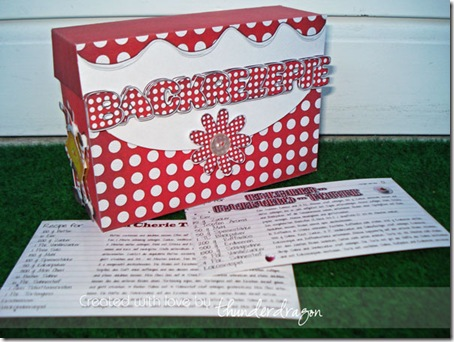 Tanja_recipe box