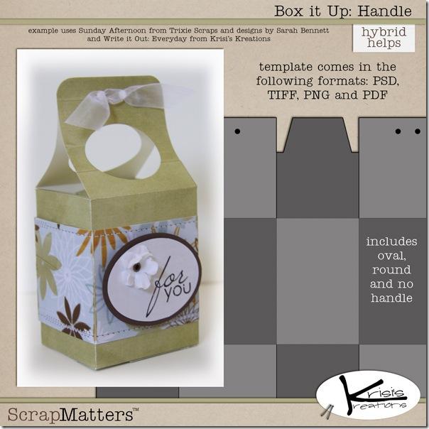 Boxitup_Handle050710