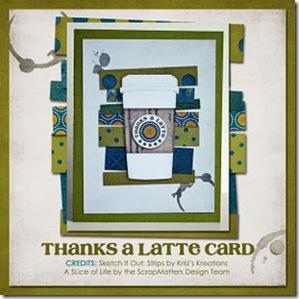 card_rebecca
