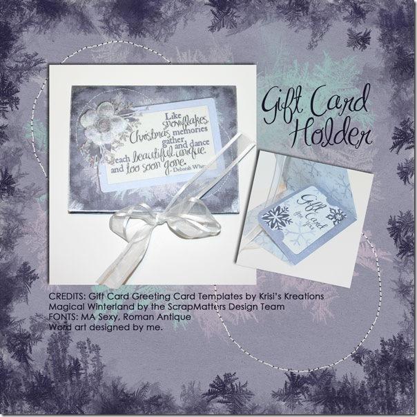 giftcard_rebecca
