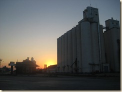 Somewhere Kansas 061
